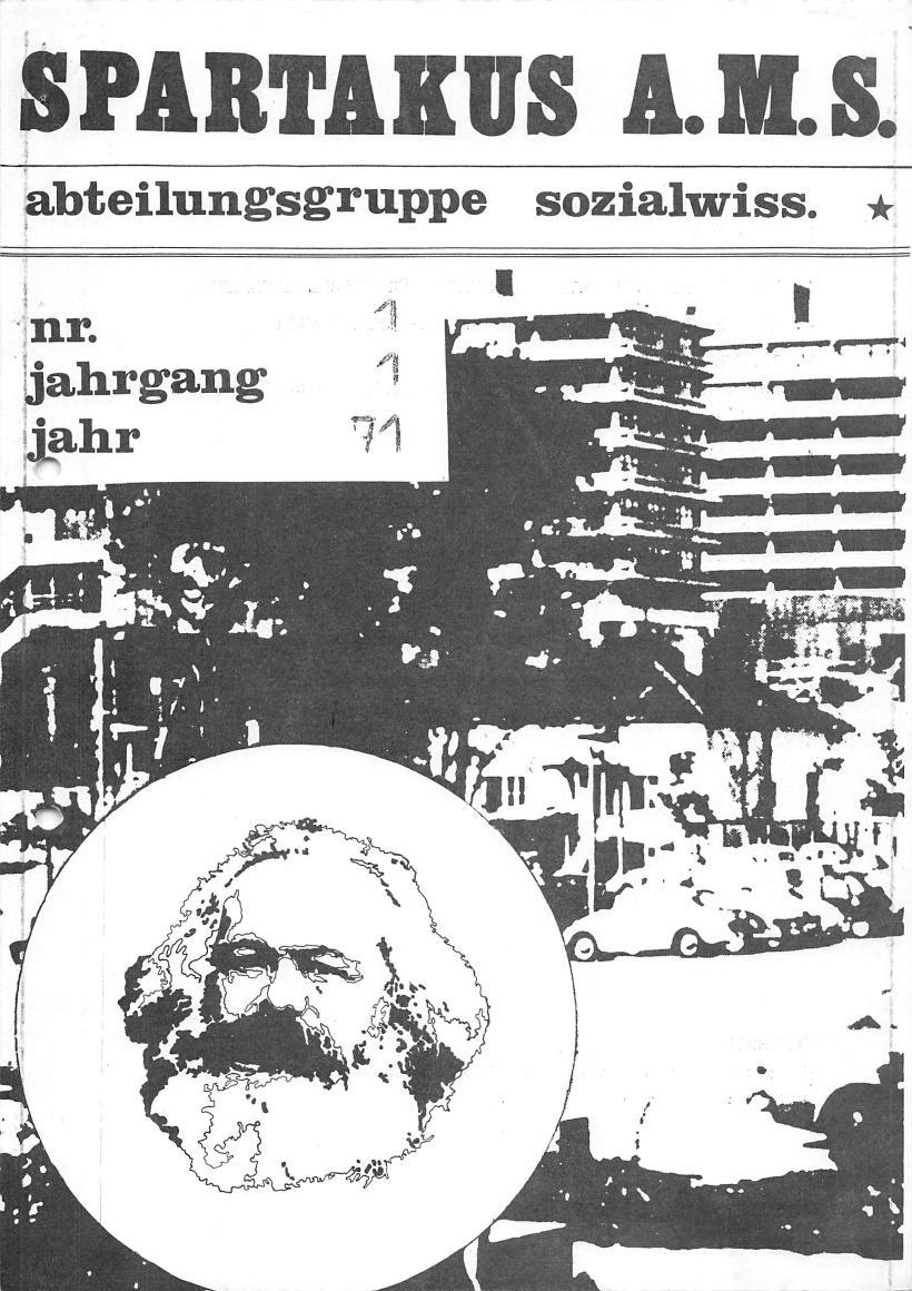 Bochum_MSB_SoWi_19710100_01