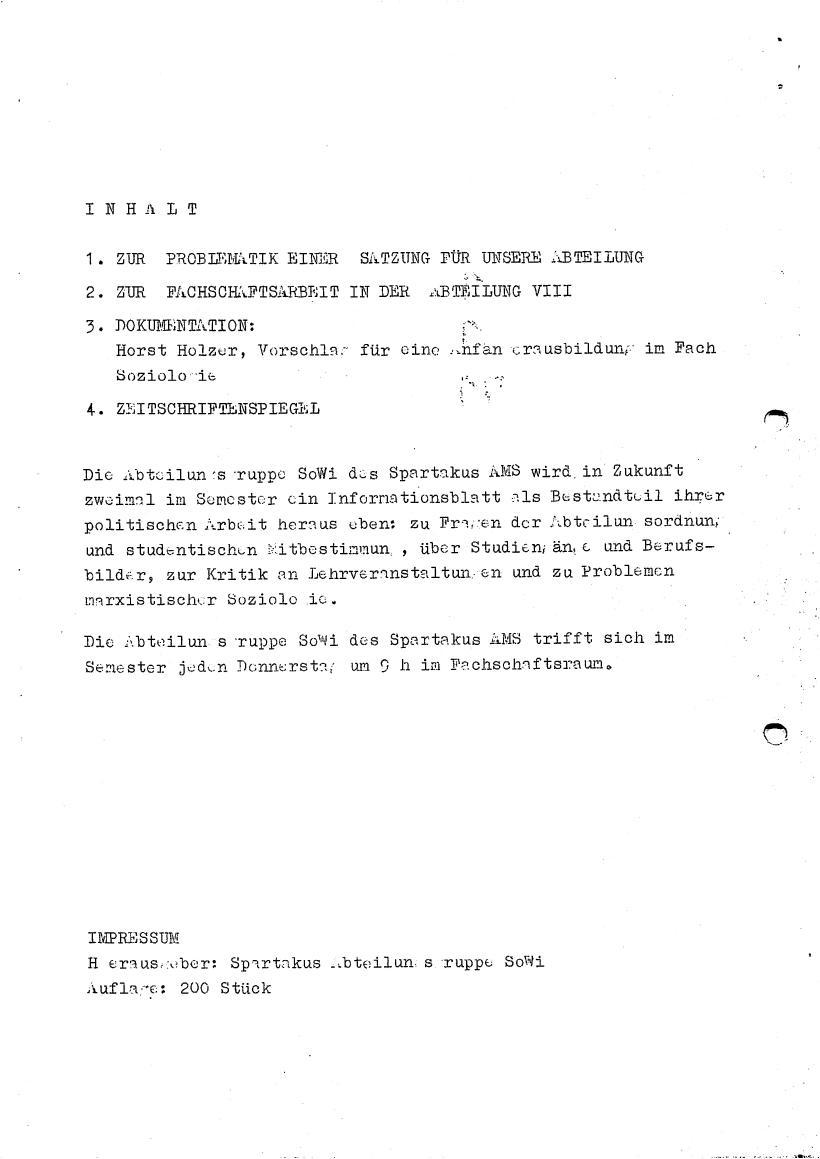 Bochum_MSB_SoWi_19710100_02
