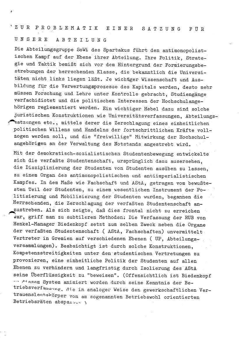 Bochum_MSB_SoWi_19710100_03
