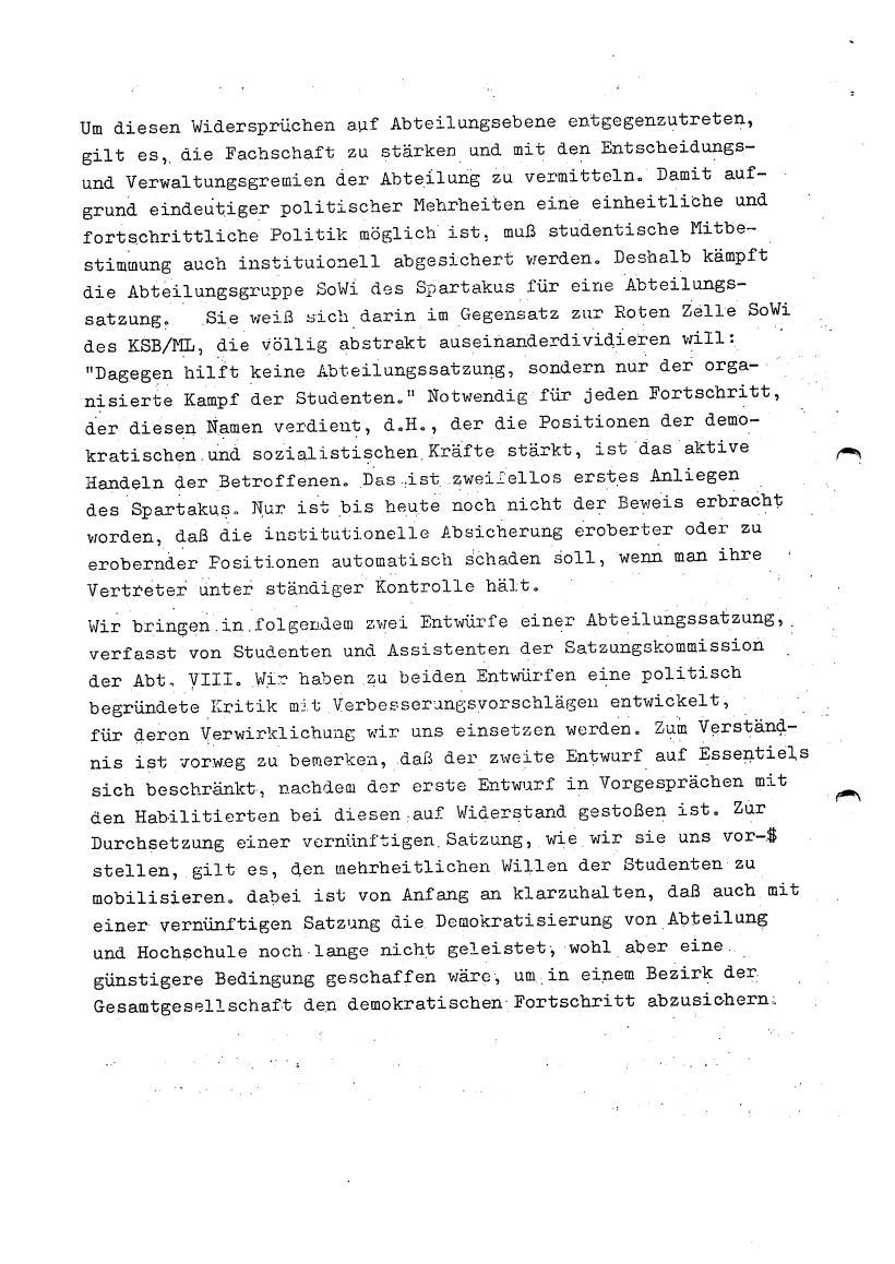 Bochum_MSB_SoWi_19710100_04