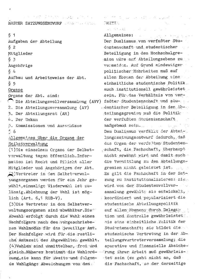 Bochum_MSB_SoWi_19710100_05