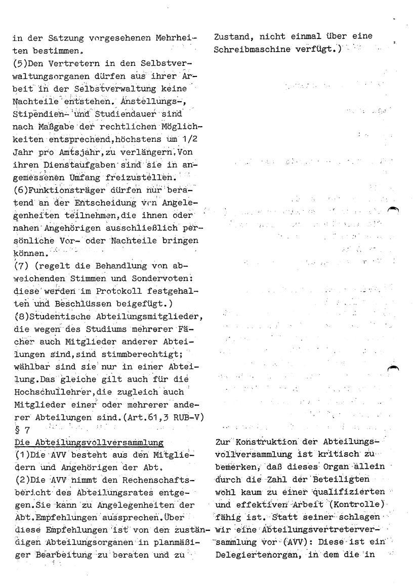 Bochum_MSB_SoWi_19710100_06