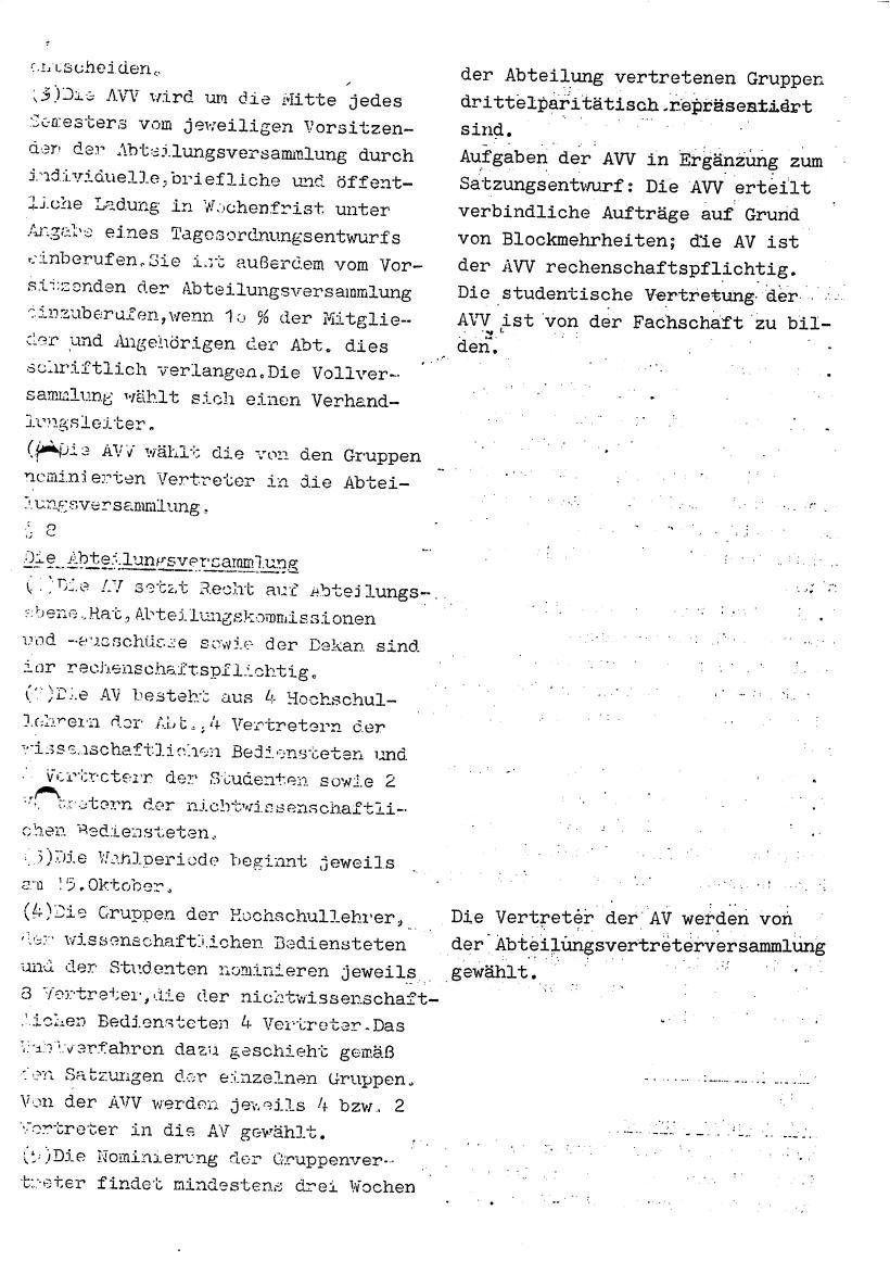 Bochum_MSB_SoWi_19710100_07