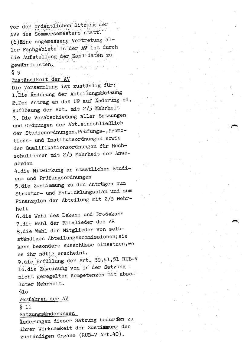 Bochum_MSB_SoWi_19710100_08