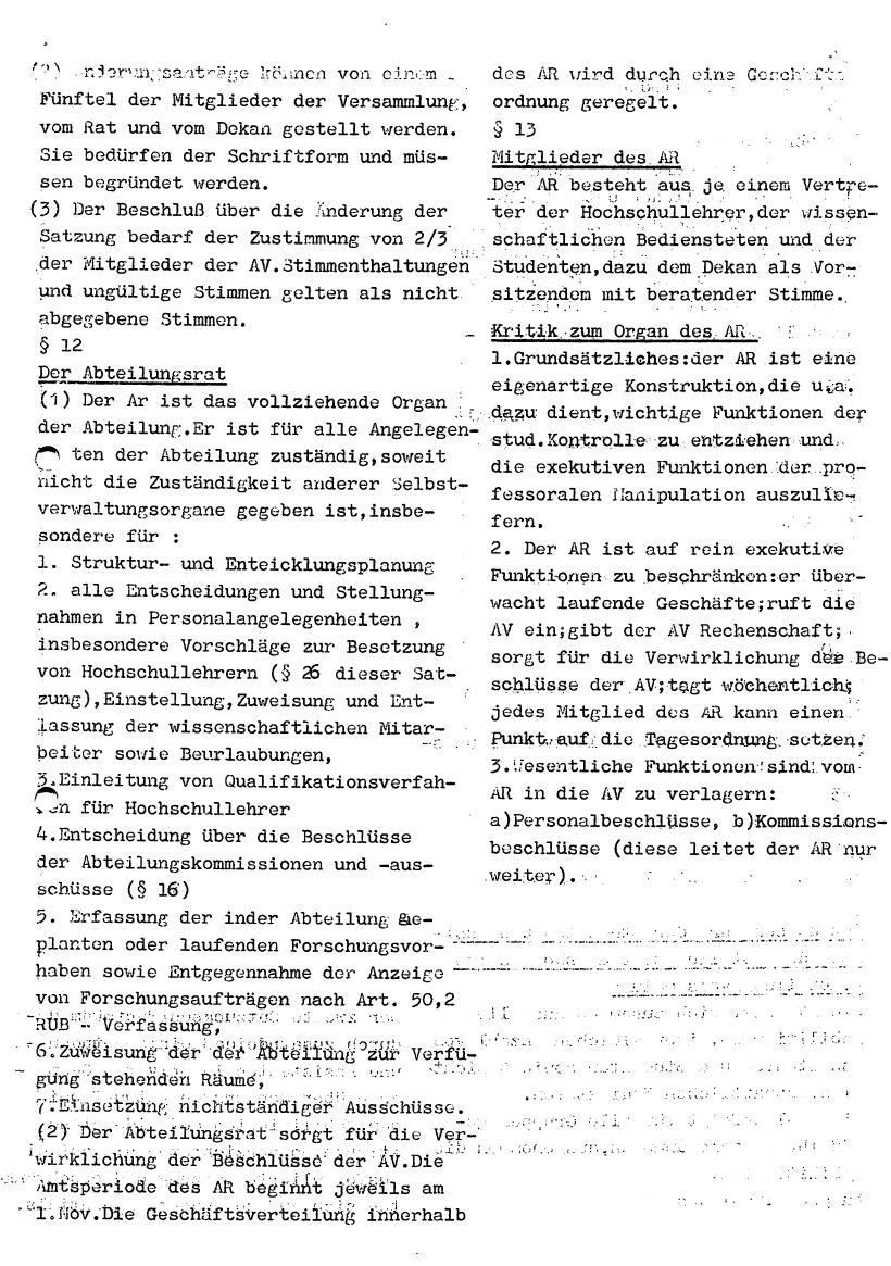 Bochum_MSB_SoWi_19710100_09
