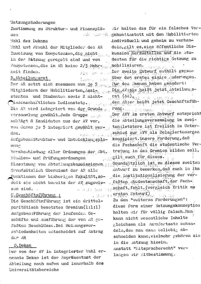 Bochum_MSB_SoWi_19710100_11