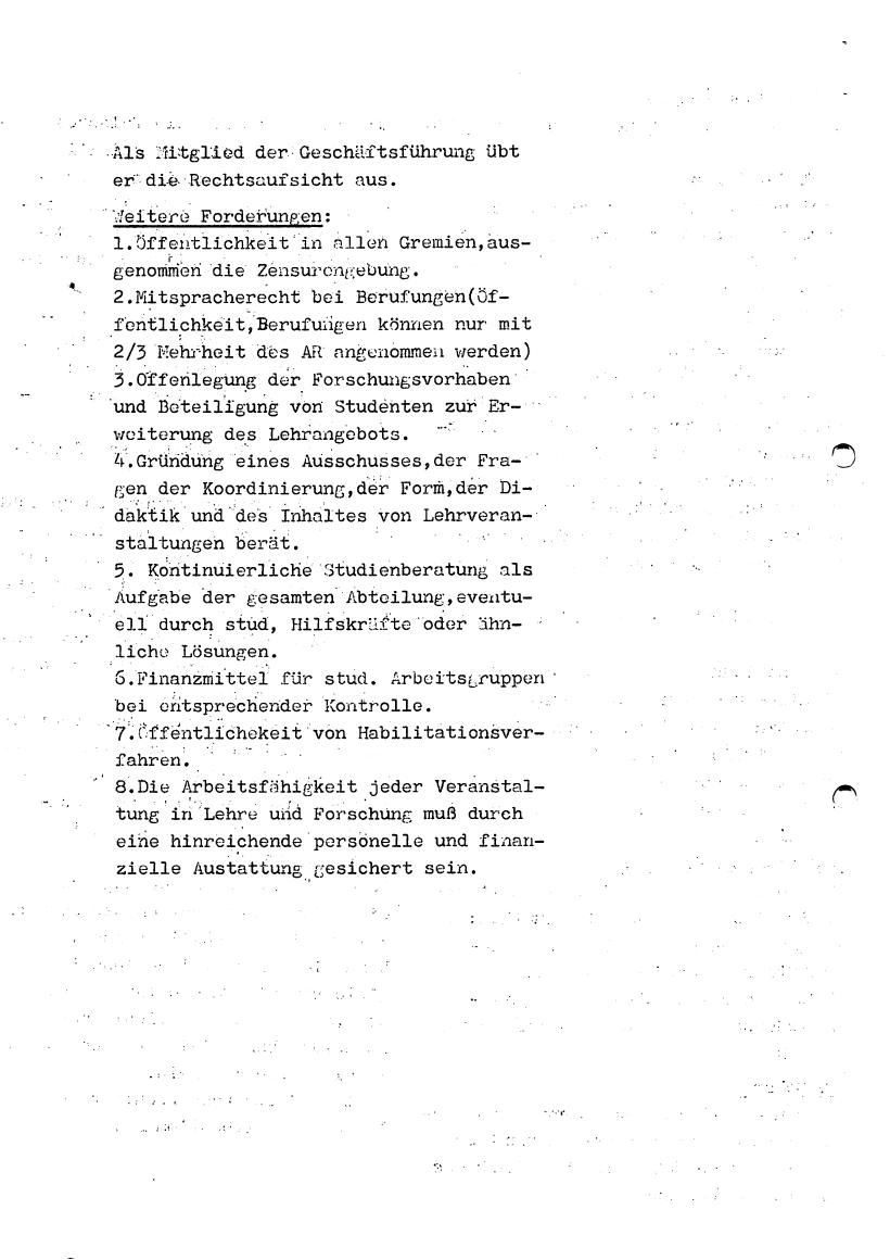 Bochum_MSB_SoWi_19710100_12