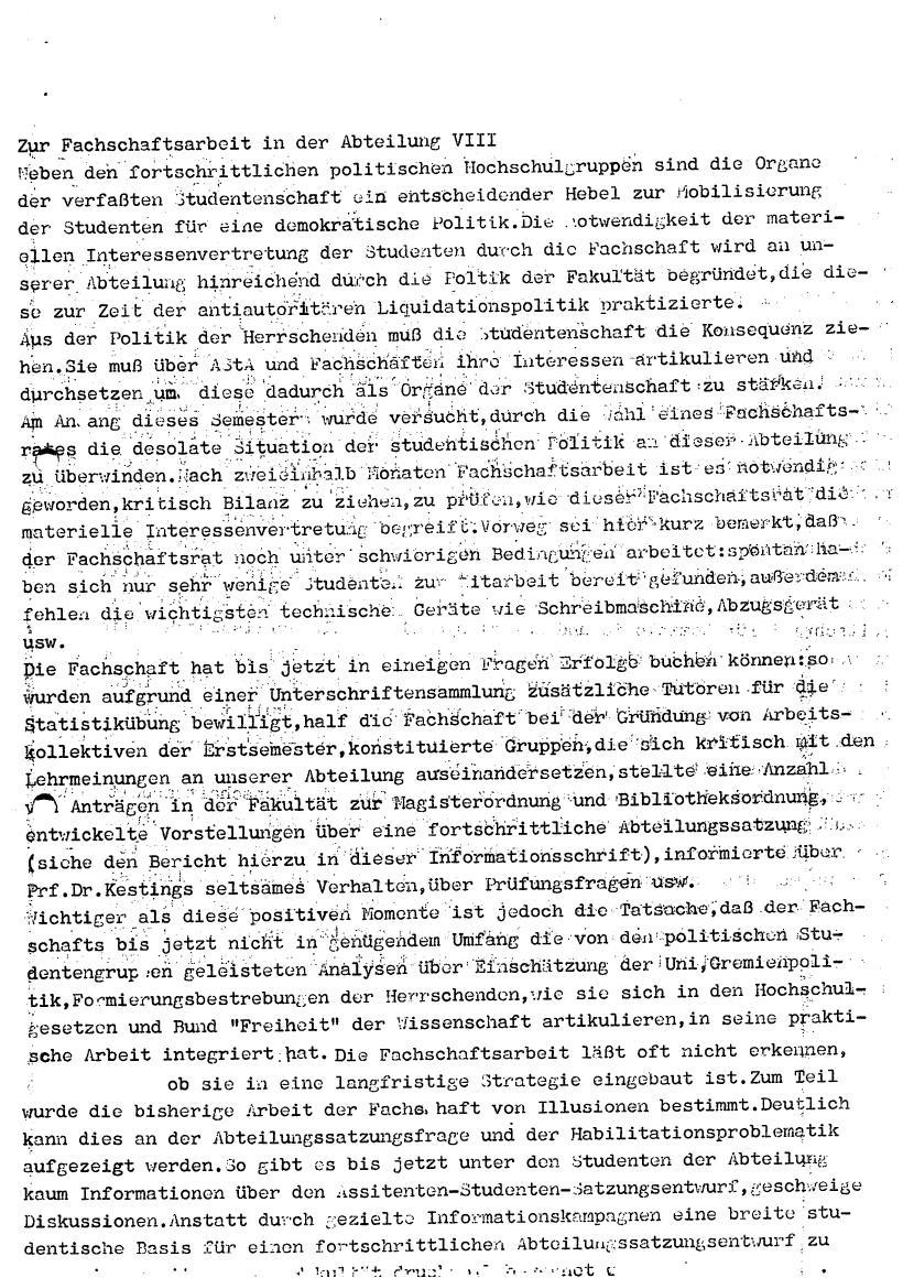 Bochum_MSB_SoWi_19710100_13