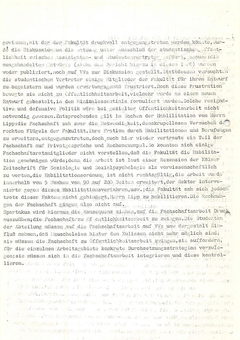 Bochum_MSB_SoWi_19710100_14