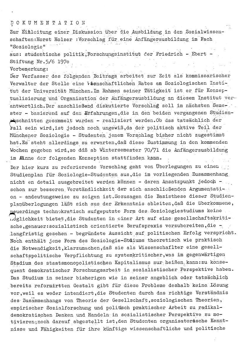 Bochum_MSB_SoWi_19710100_15