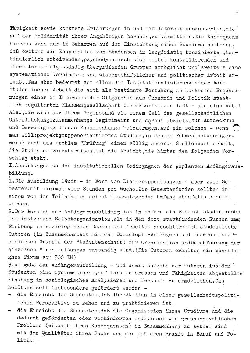 Bochum_MSB_SoWi_19710100_16
