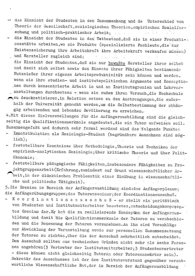 Bochum_MSB_SoWi_19710100_17