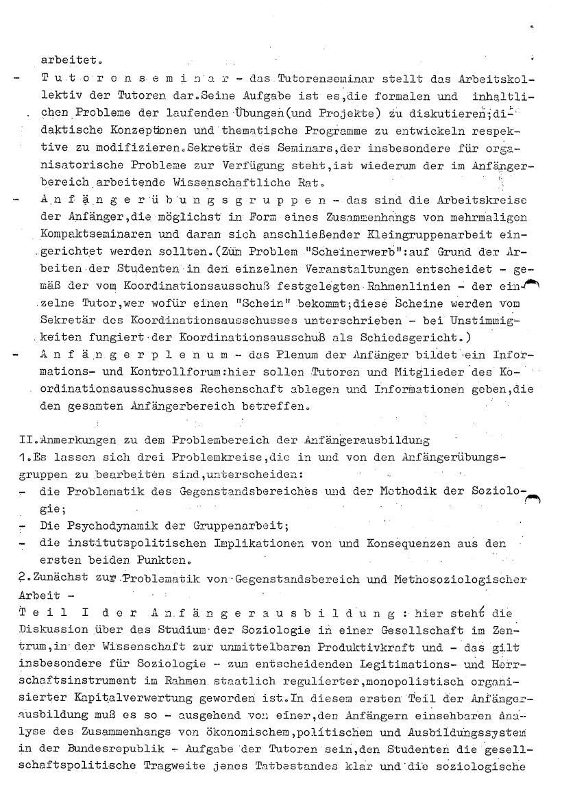 Bochum_MSB_SoWi_19710100_18