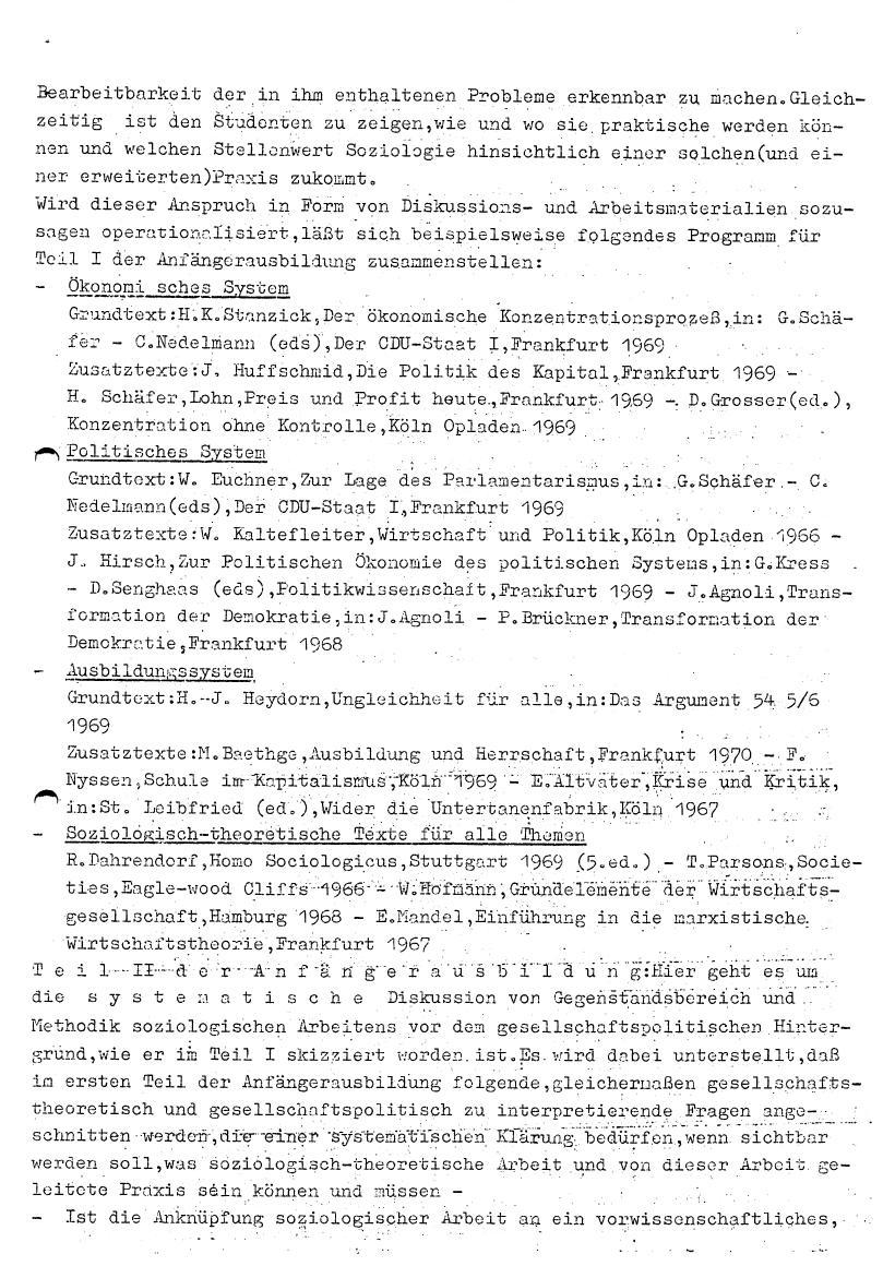 Bochum_MSB_SoWi_19710100_19