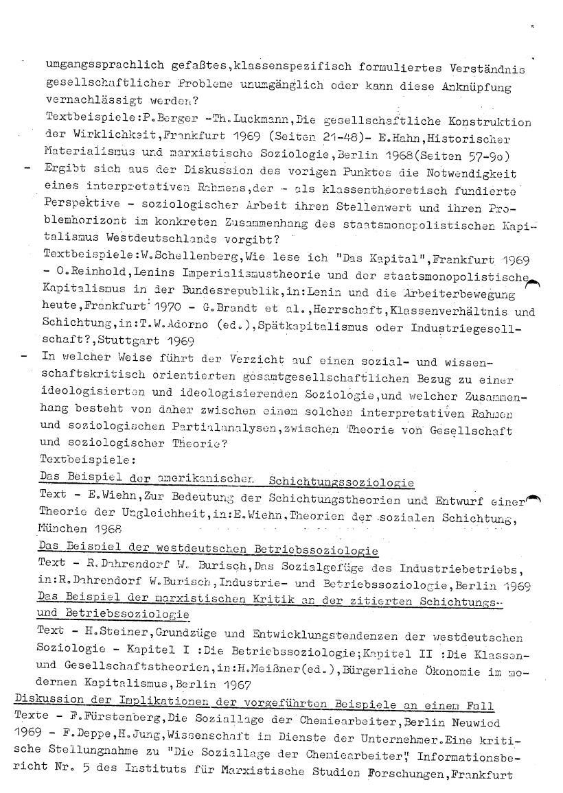Bochum_MSB_SoWi_19710100_20