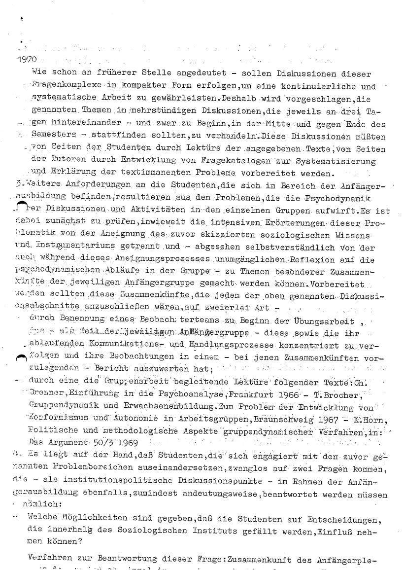 Bochum_MSB_SoWi_19710100_21
