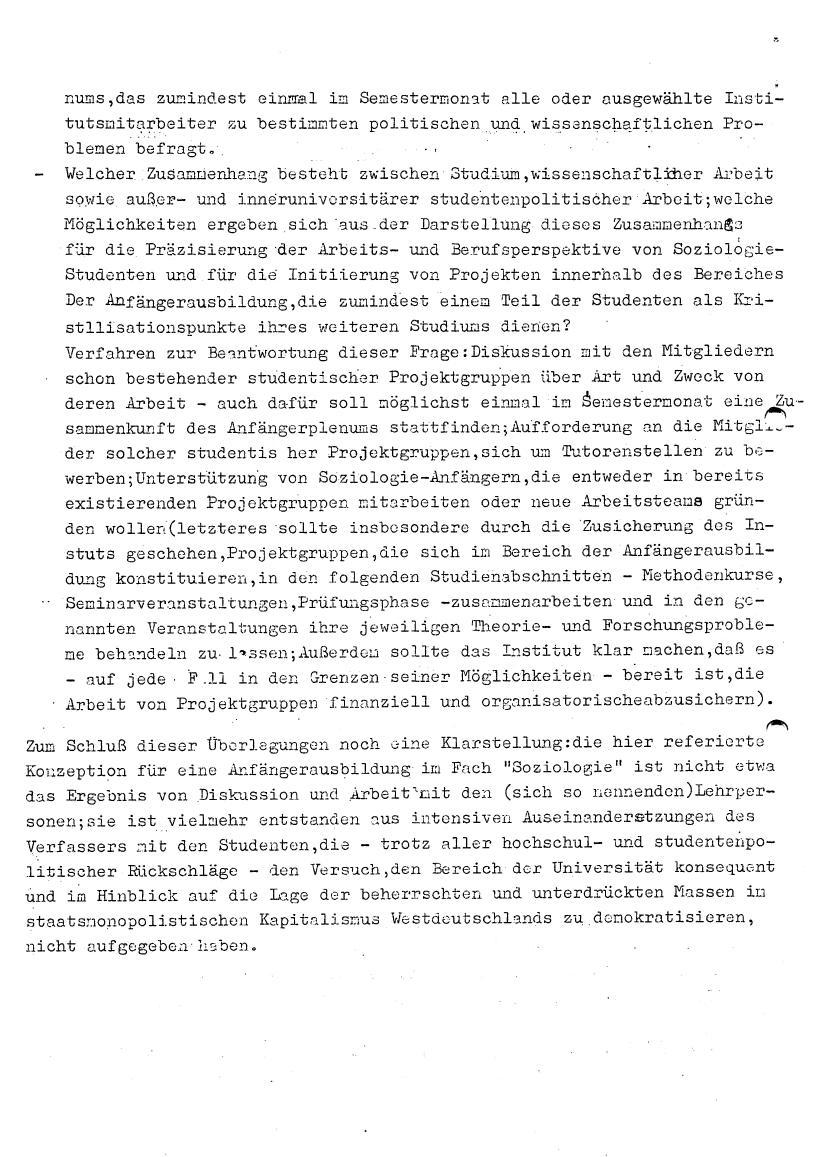 Bochum_MSB_SoWi_19710100_22