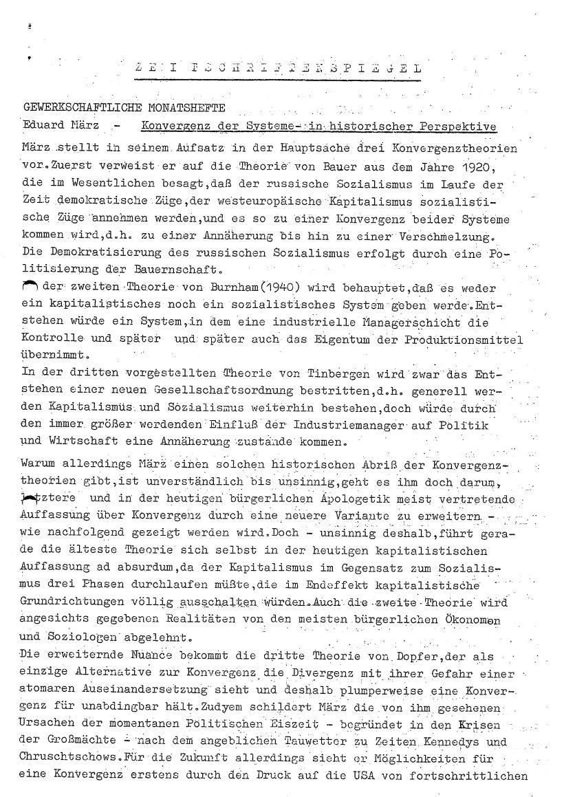 Bochum_MSB_SoWi_19710100_23