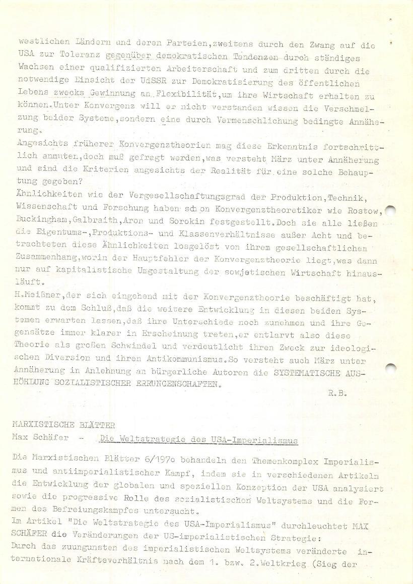 Bochum_MSB_SoWi_19710100_24