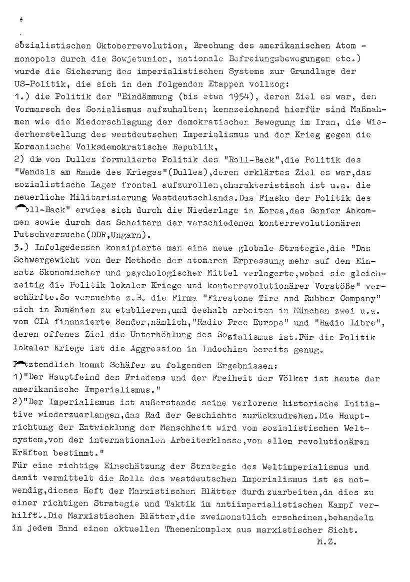 Bochum_MSB_SoWi_19710100_25