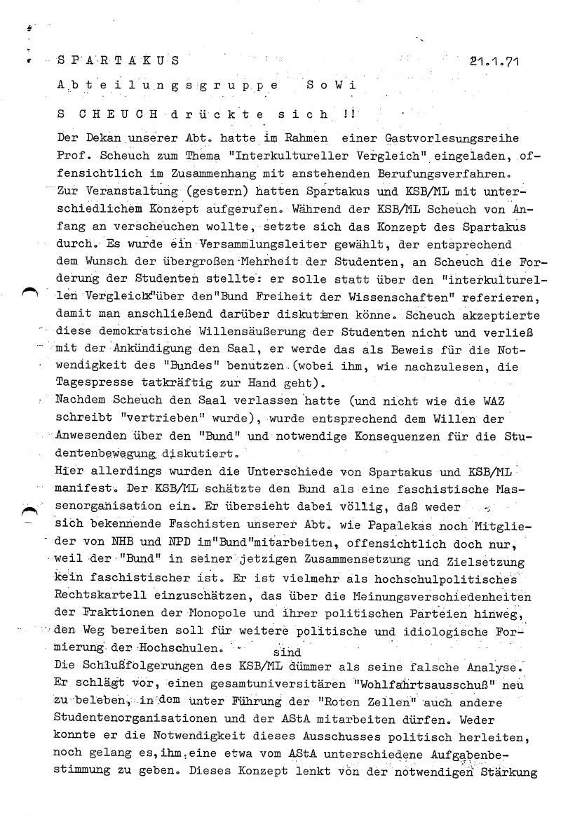 Bochum_MSB_SoWi_19710100_26
