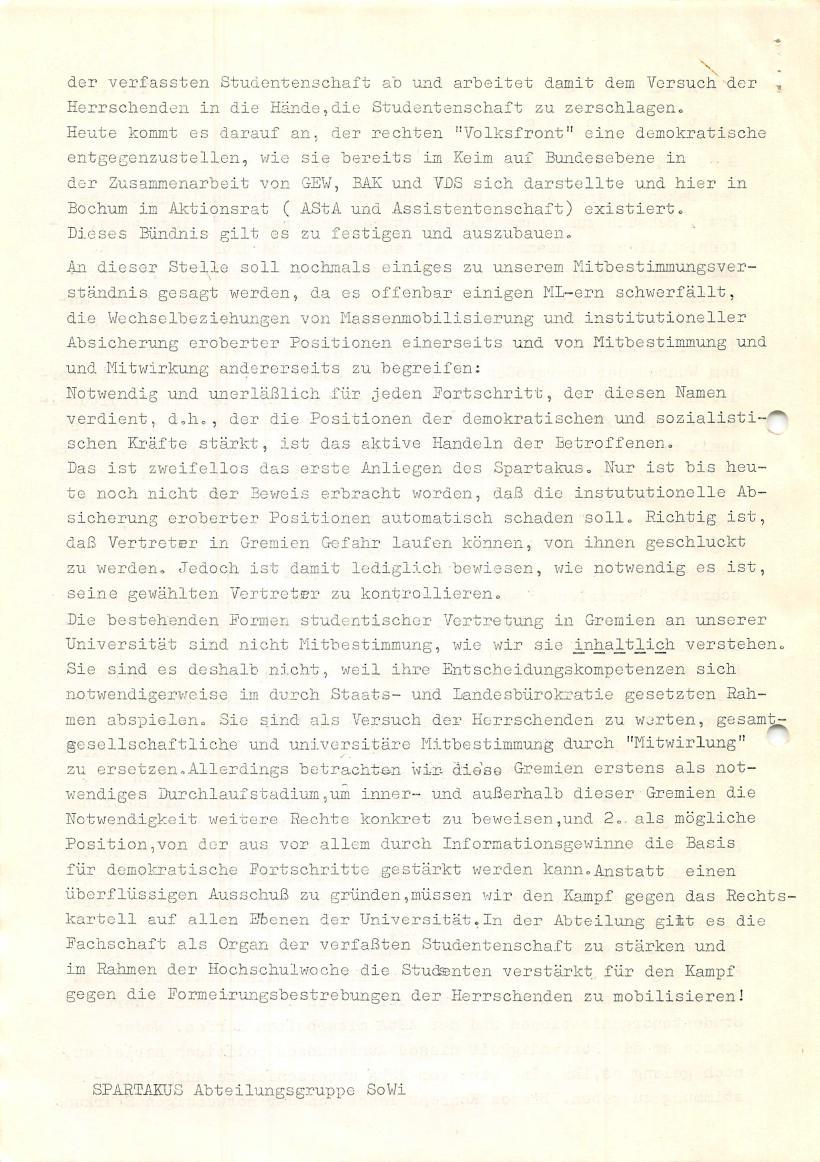 Bochum_MSB_SoWi_19710100_27