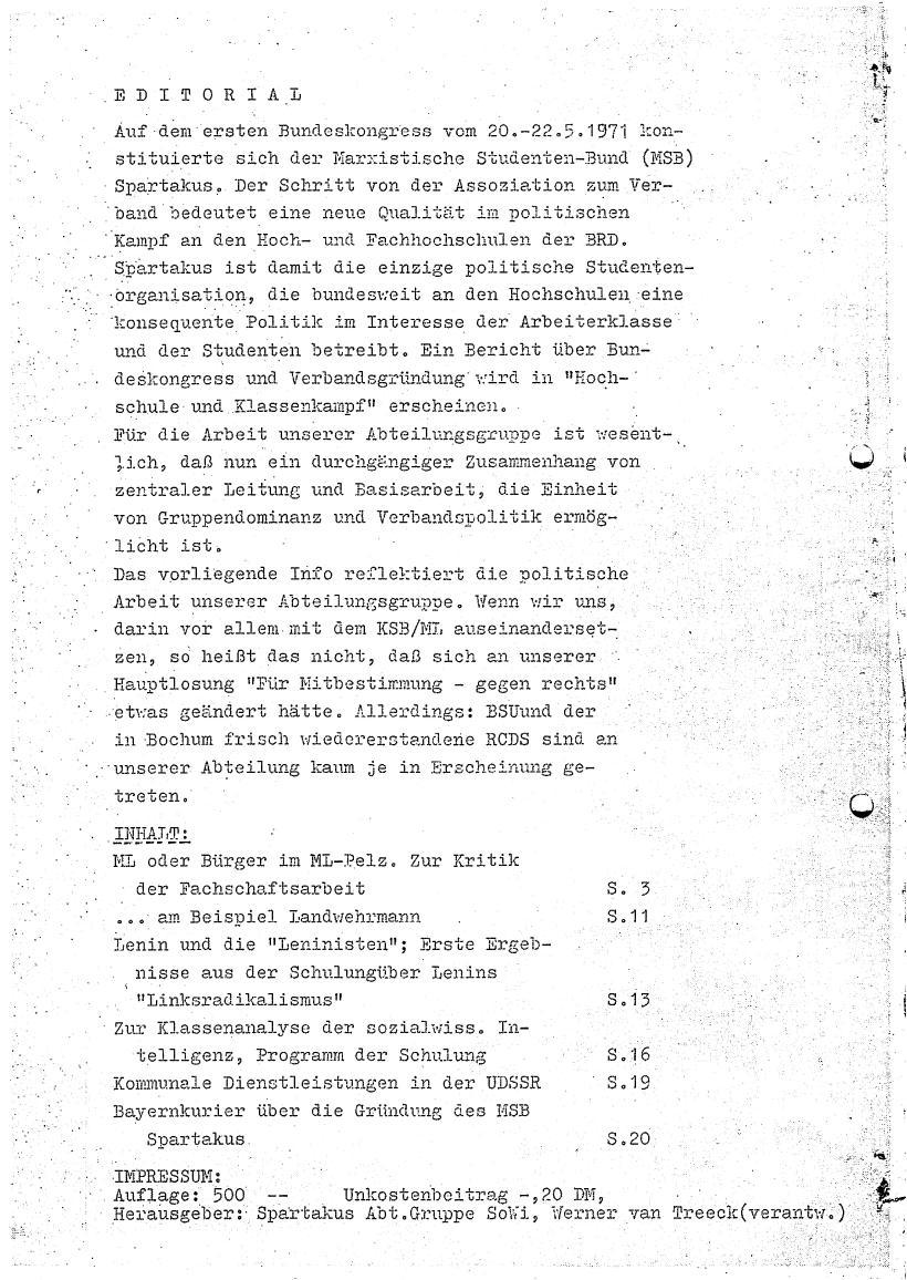Bochum_MSB_SoWi_19710614_02