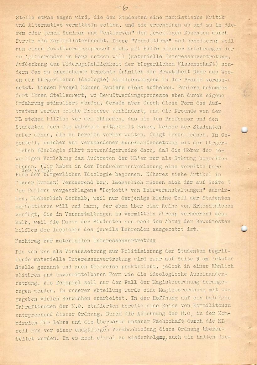Bochum_MSB_SoWi_19710614_06