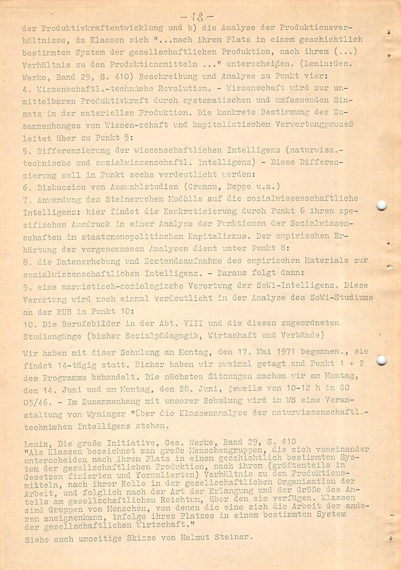 Bochum_MSB_SoWi_19710614_18