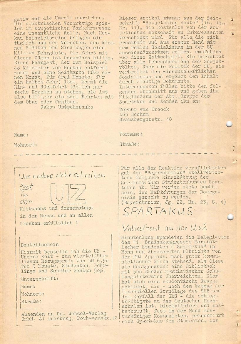 Bochum_MSB_SoWi_19710614_20