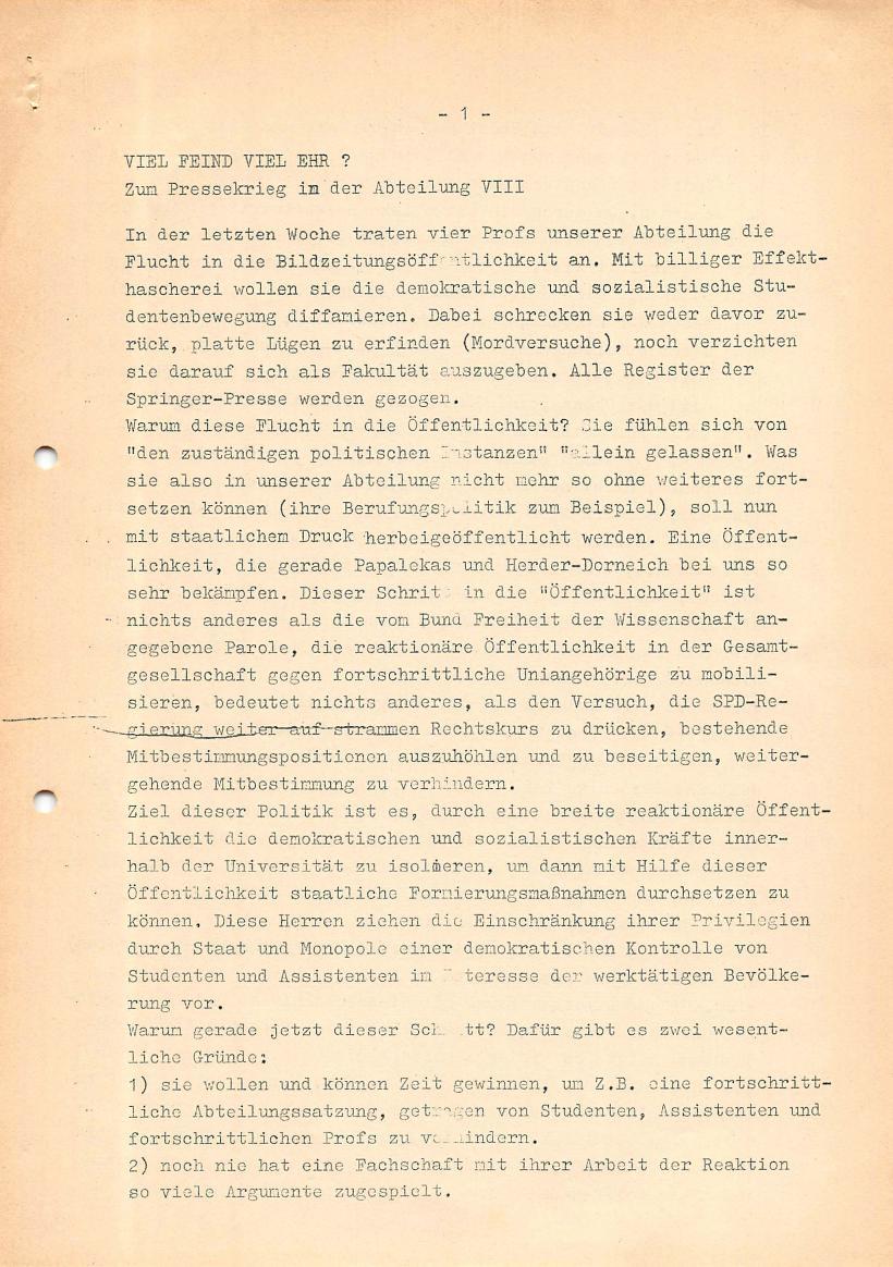 Bochum_MSB_SoWi_19710713_03