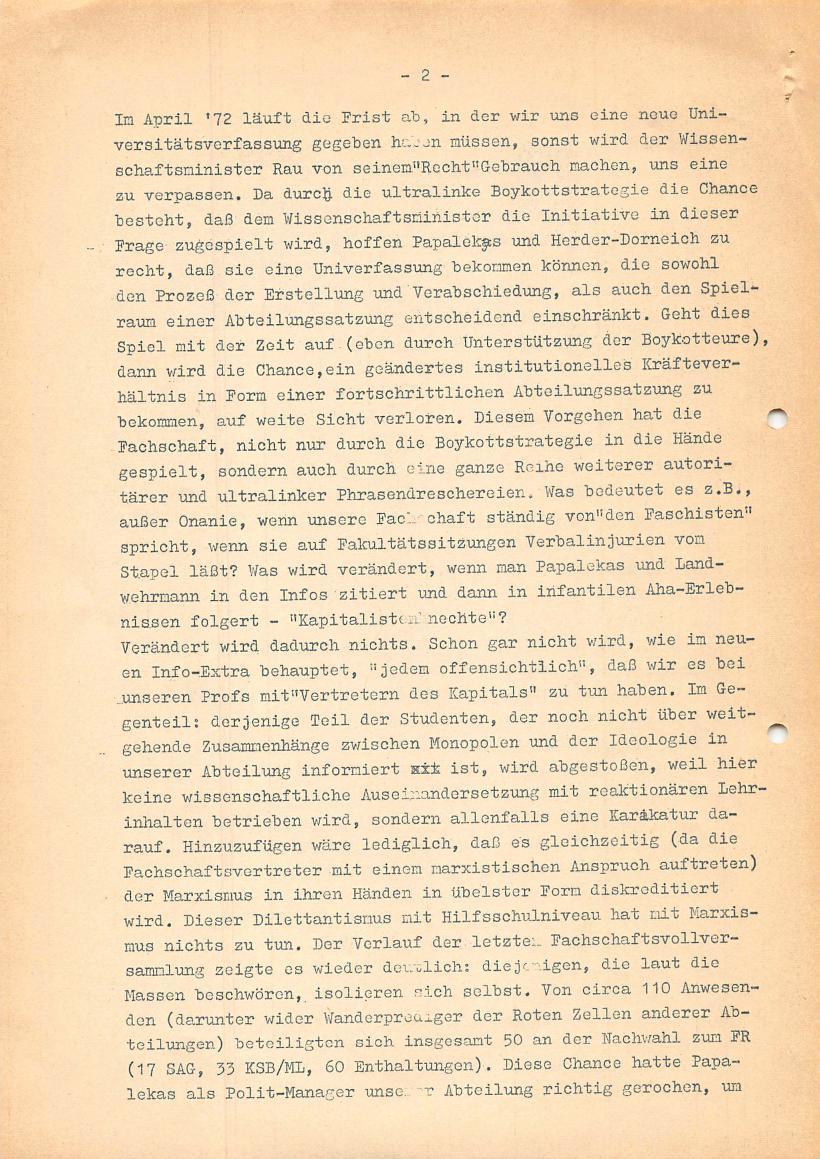 Bochum_MSB_SoWi_19710713_04