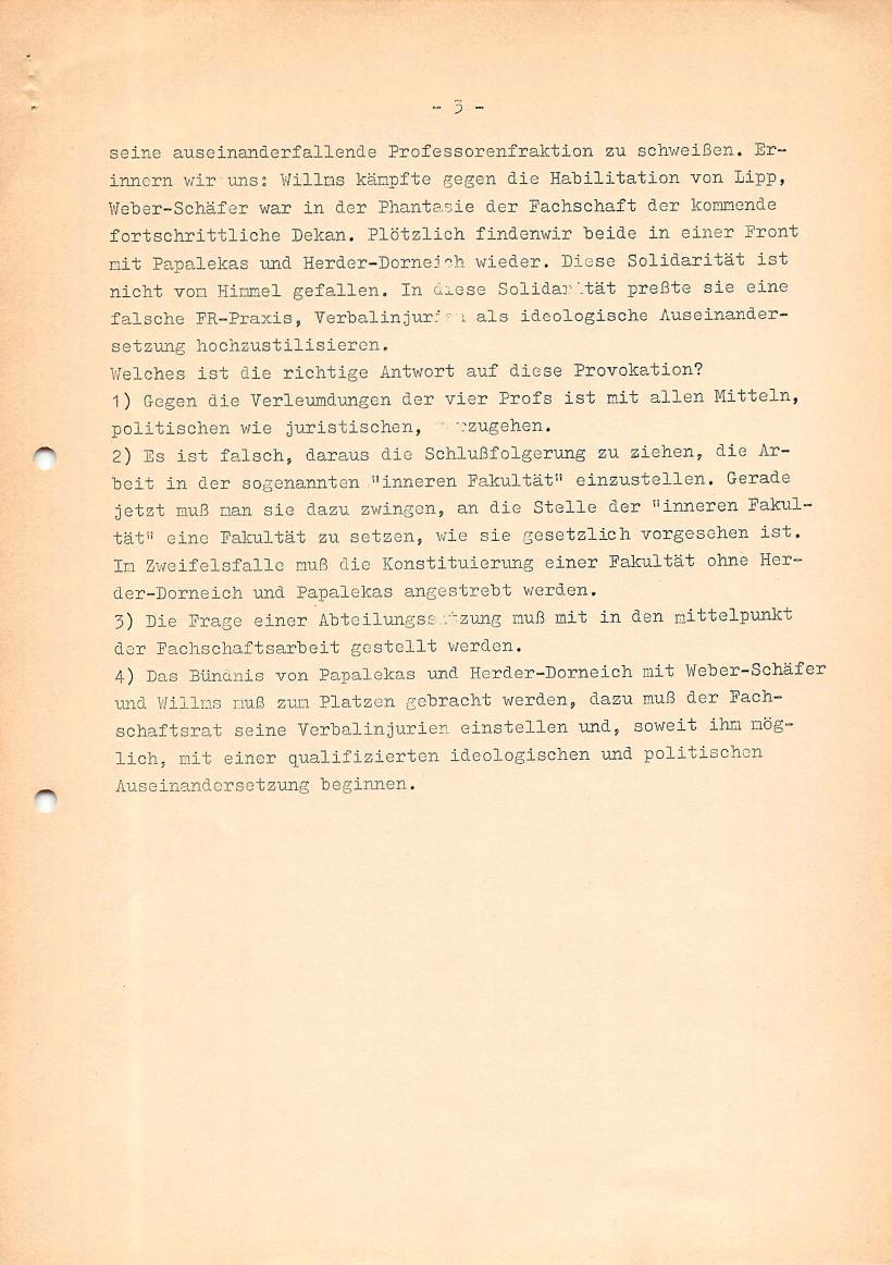 Bochum_MSB_SoWi_19710713_05
