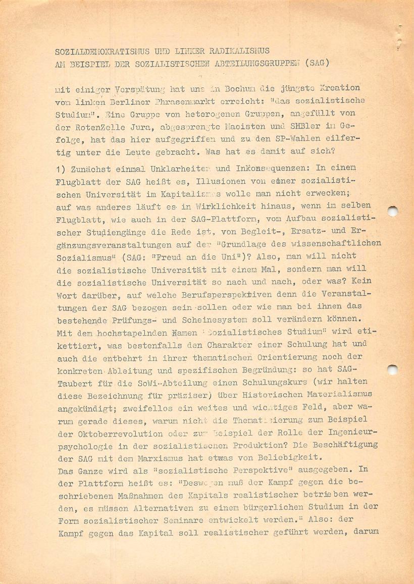 Bochum_MSB_SoWi_19710713_06