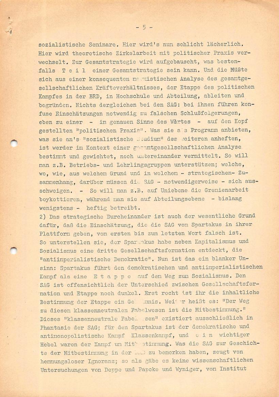 Bochum_MSB_SoWi_19710713_07