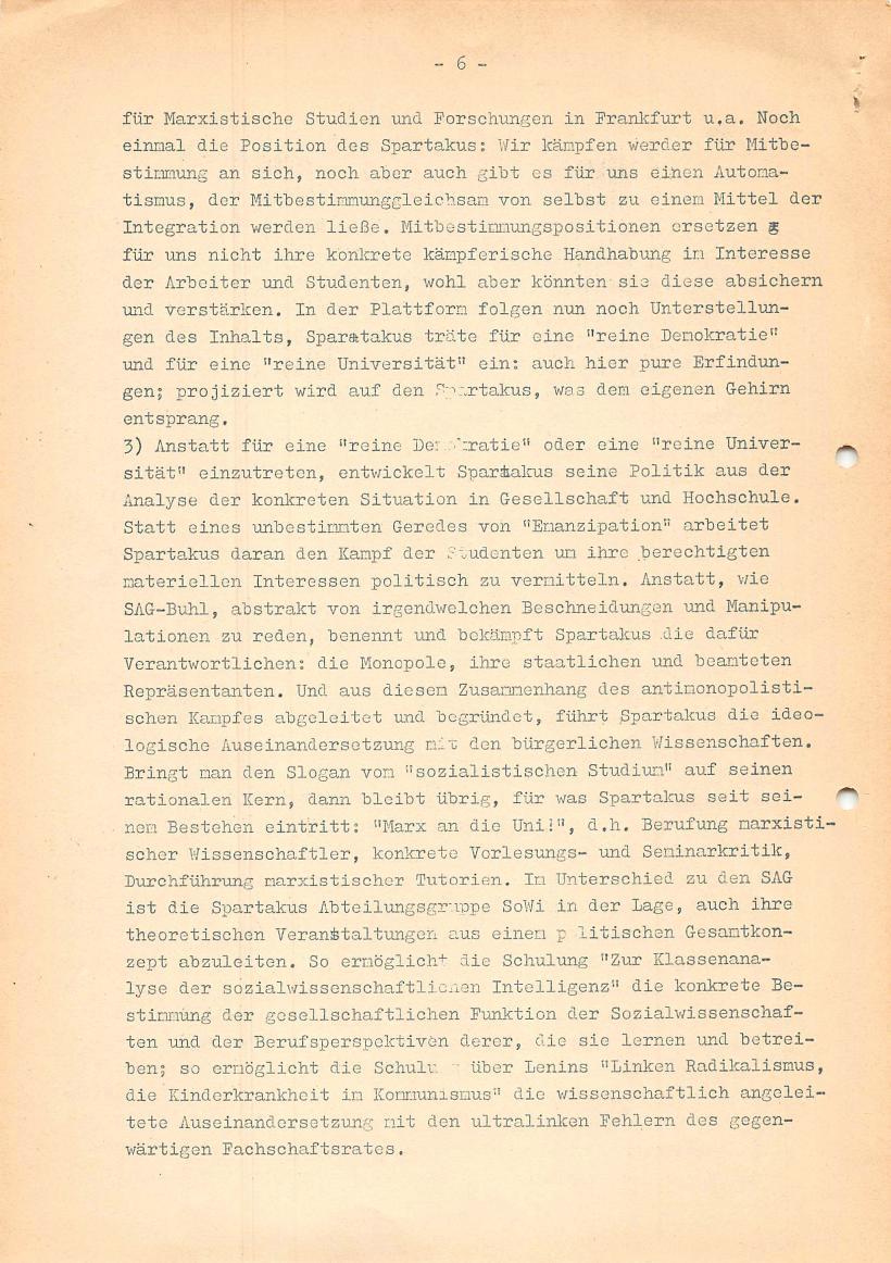 Bochum_MSB_SoWi_19710713_08