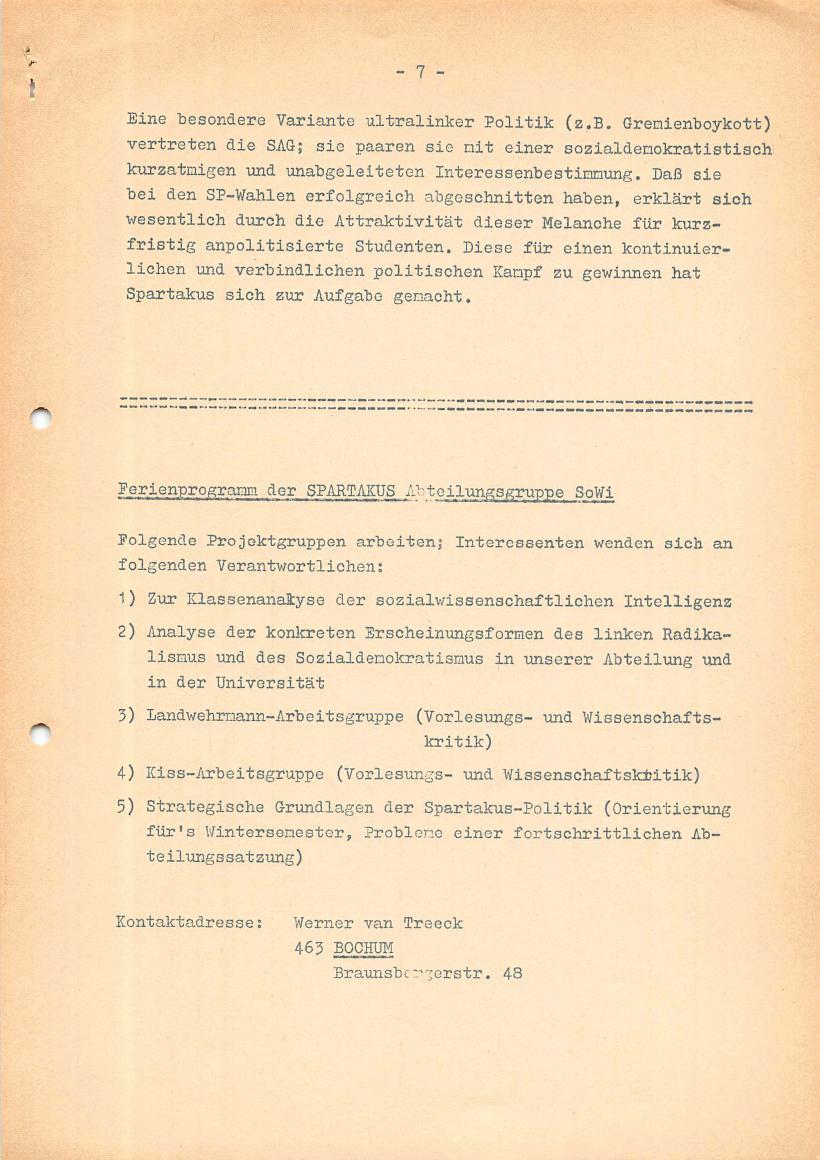 Bochum_MSB_SoWi_19710713_09