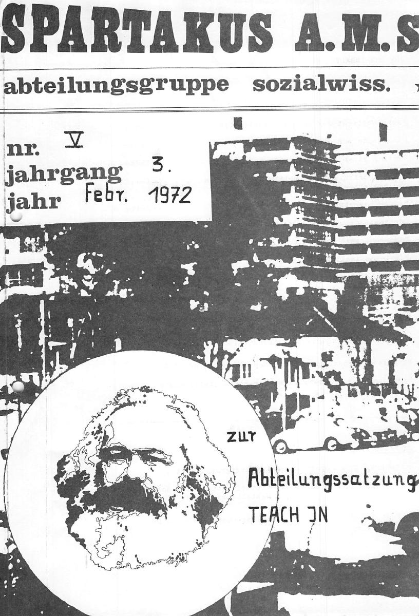 Bochum_MSB_SoWi_19720200_01