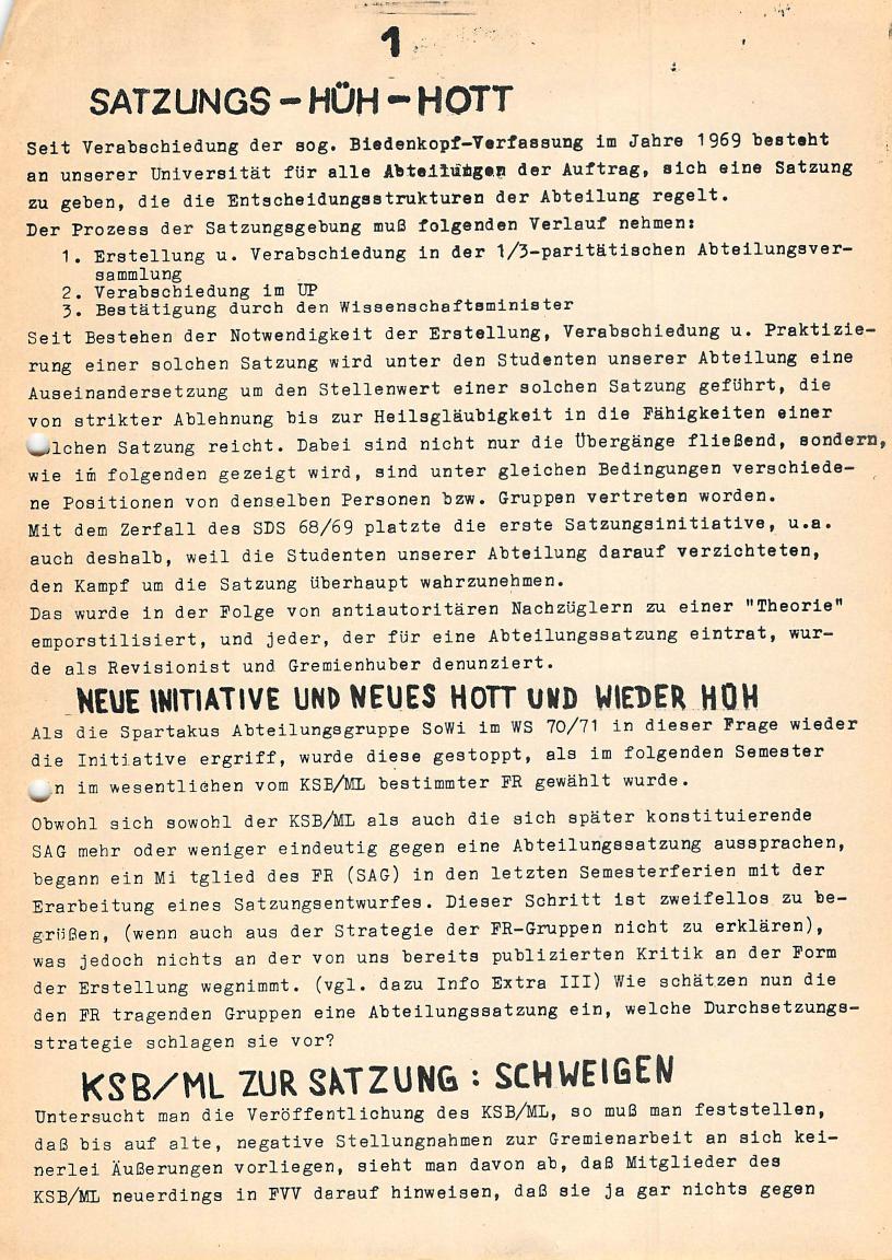 Bochum_MSB_SoWi_19720200_03