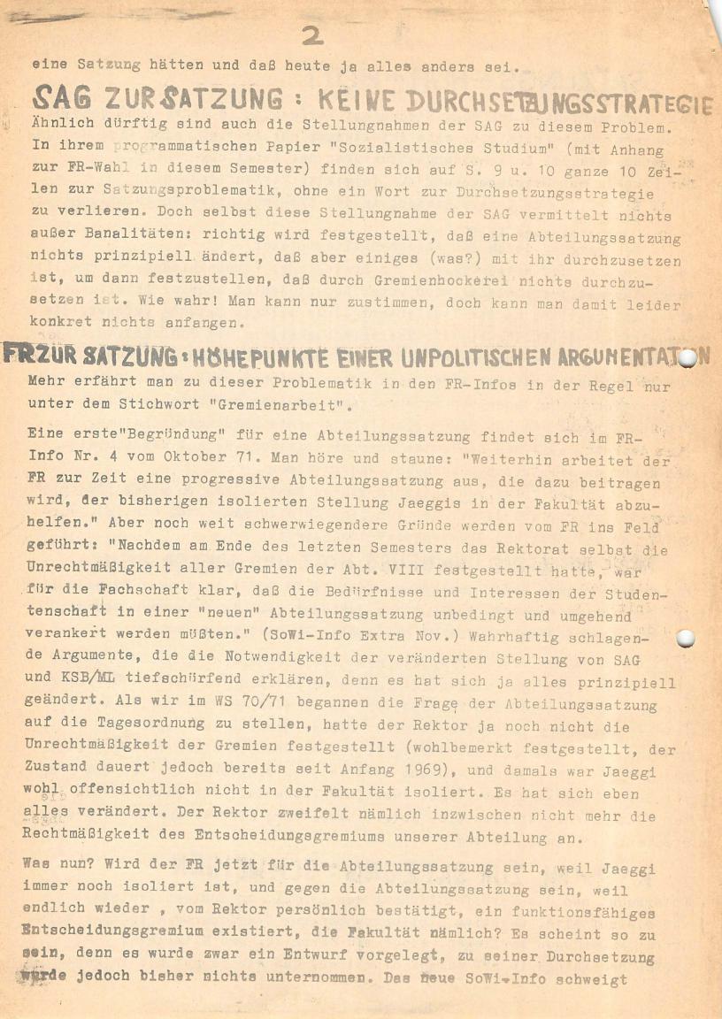 Bochum_MSB_SoWi_19720200_04