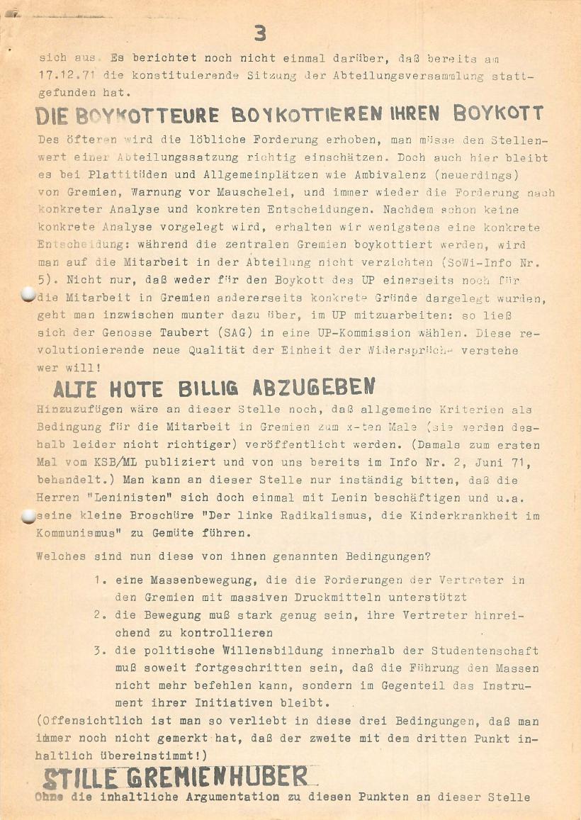 Bochum_MSB_SoWi_19720200_05
