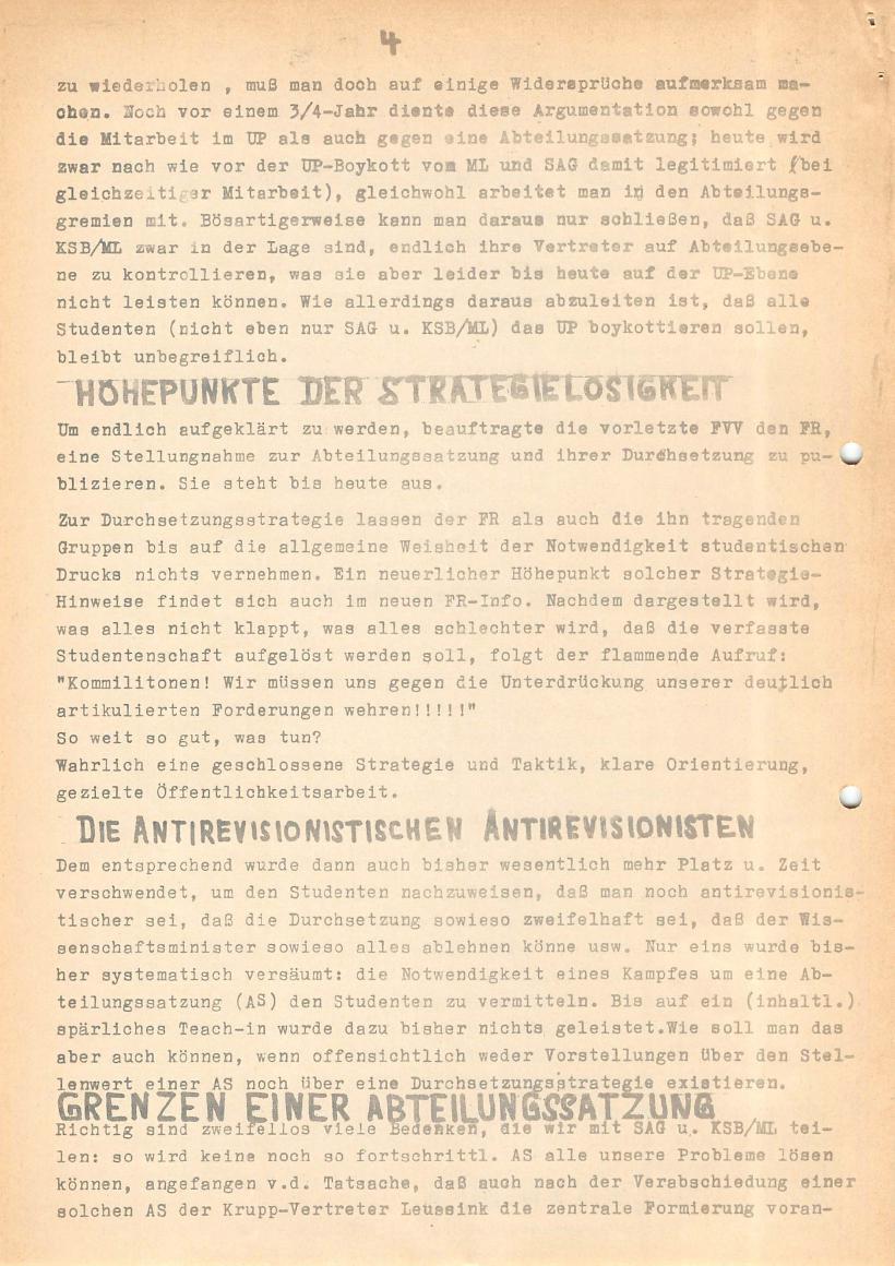Bochum_MSB_SoWi_19720200_06