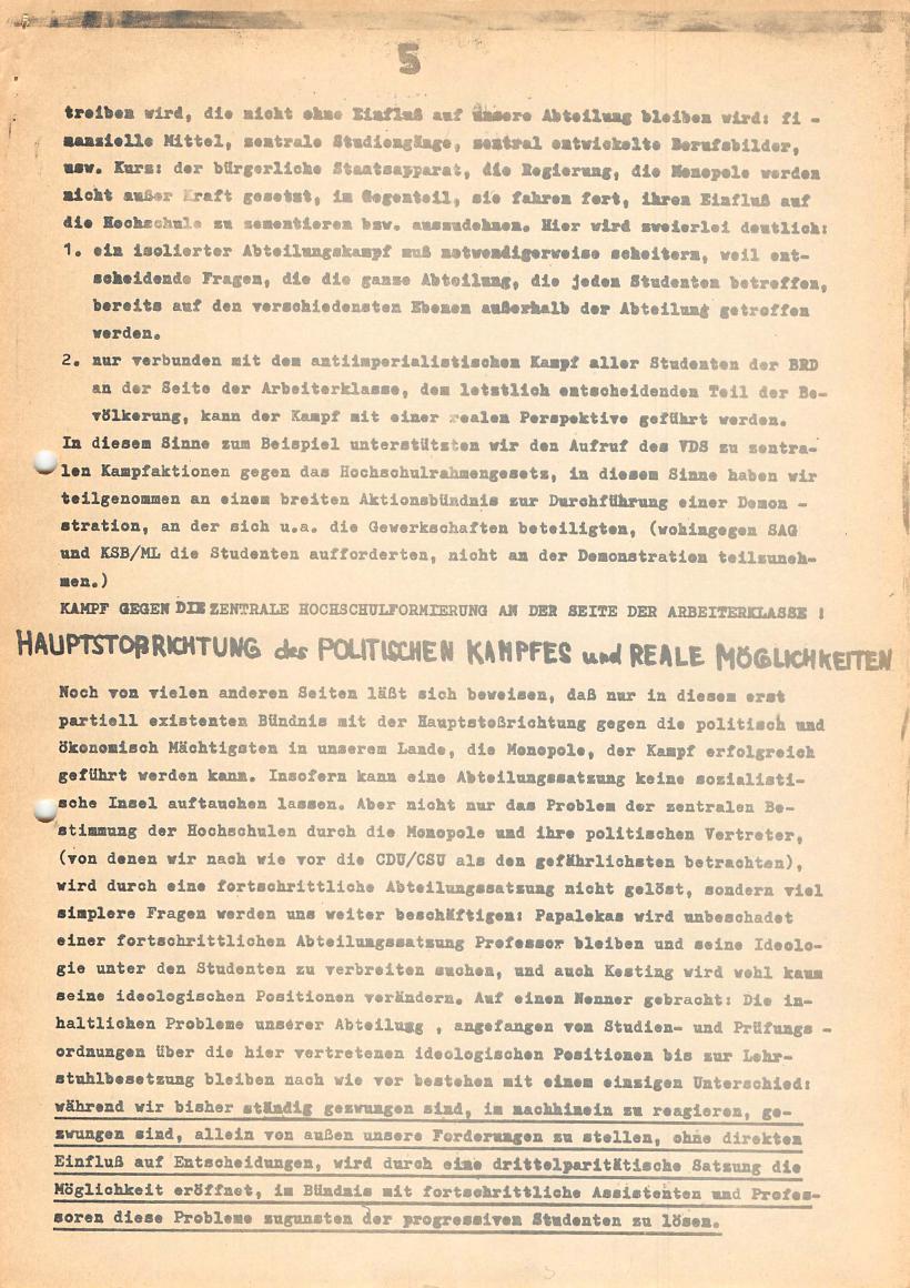 Bochum_MSB_SoWi_19720200_07