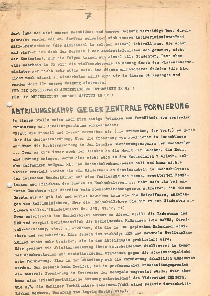 Bochum_MSB_SoWi_19720200_09