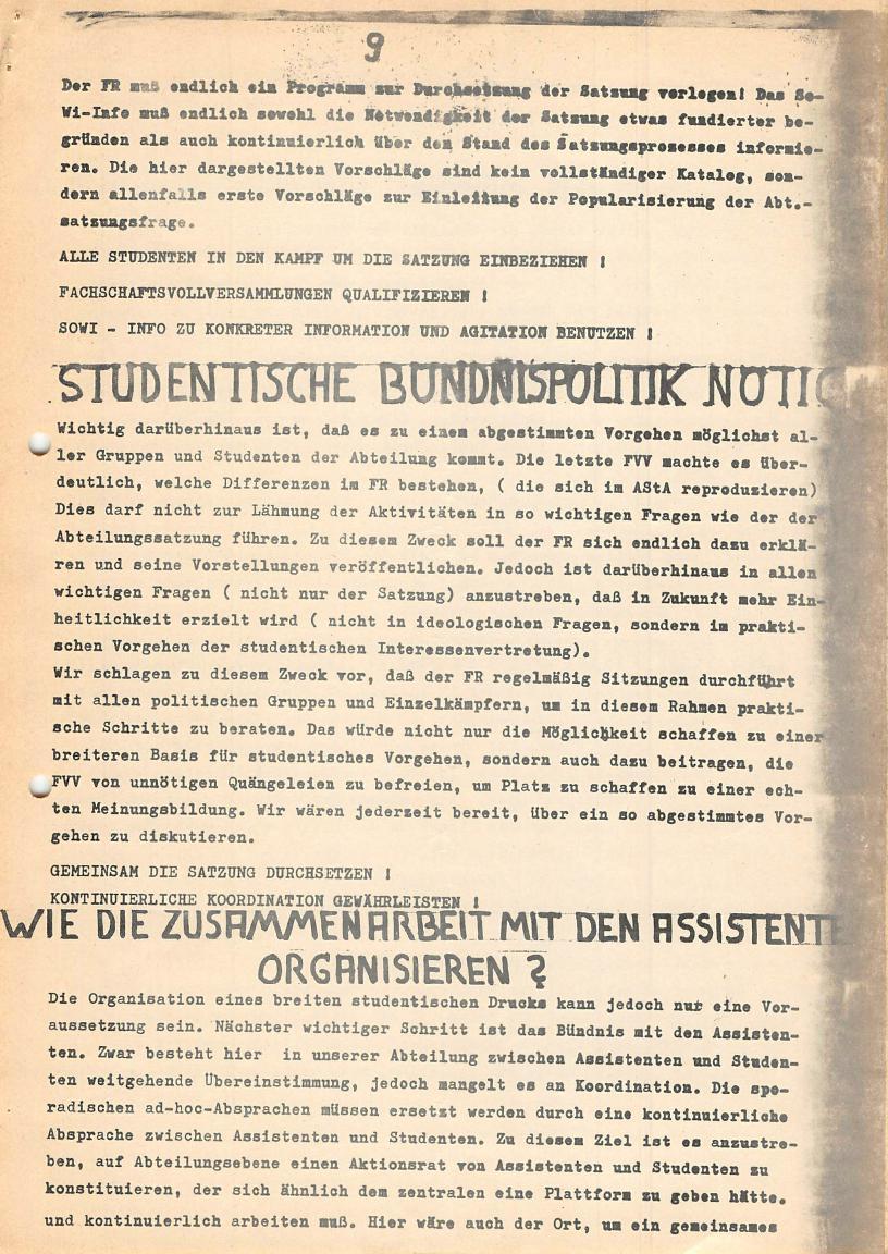Bochum_MSB_SoWi_19720200_11