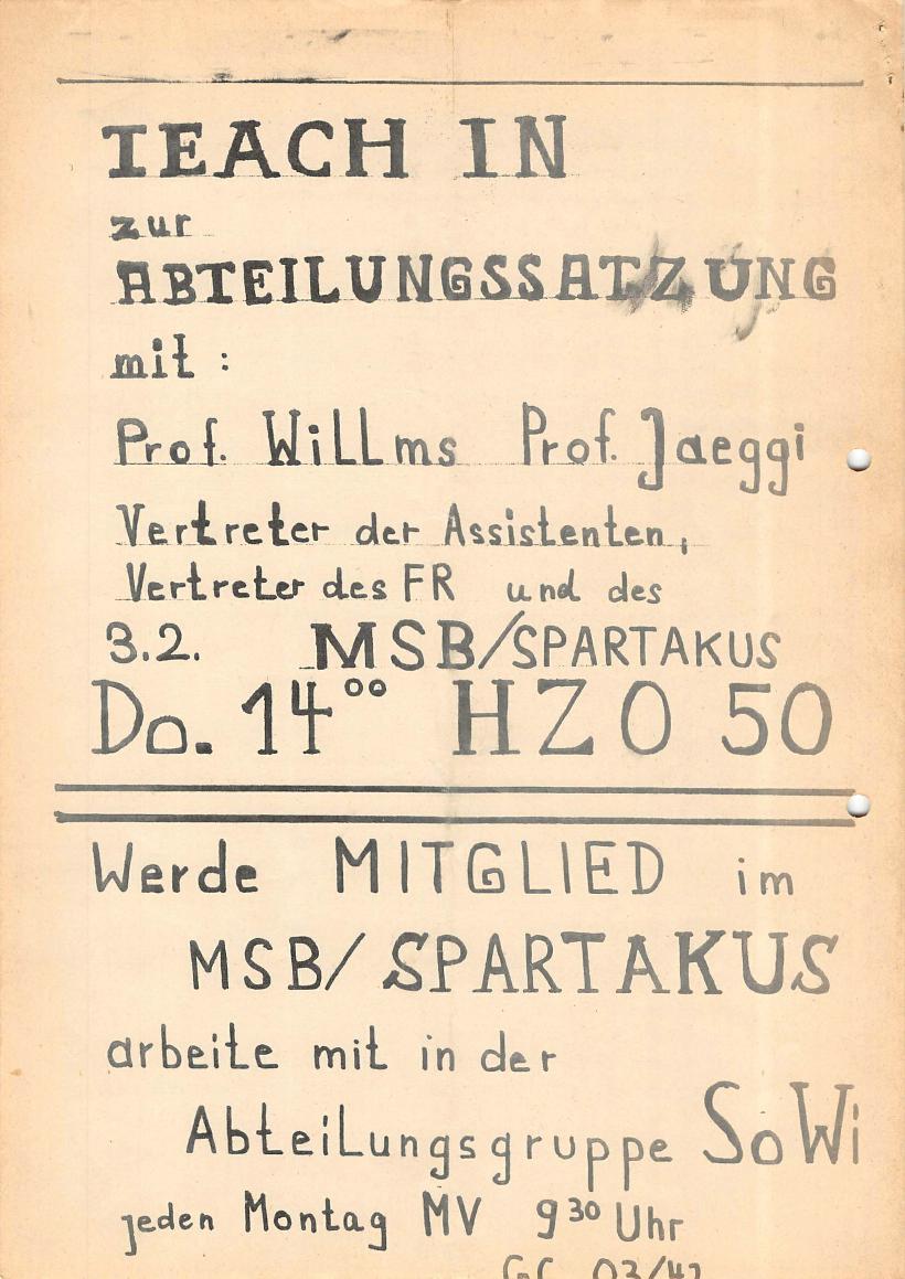 Bochum_MSB_SoWi_19720200_14