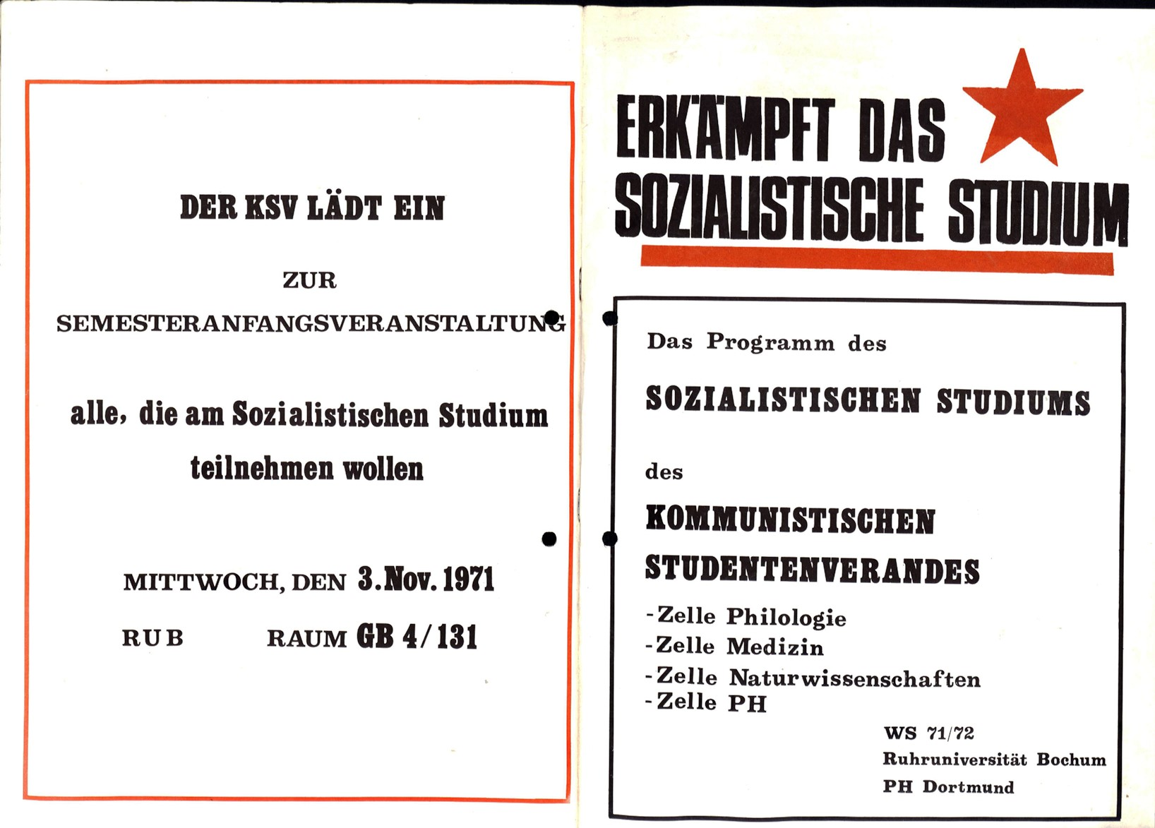 BO_DO_KSV_1971_Programm_Sozialistisches_Studium_01