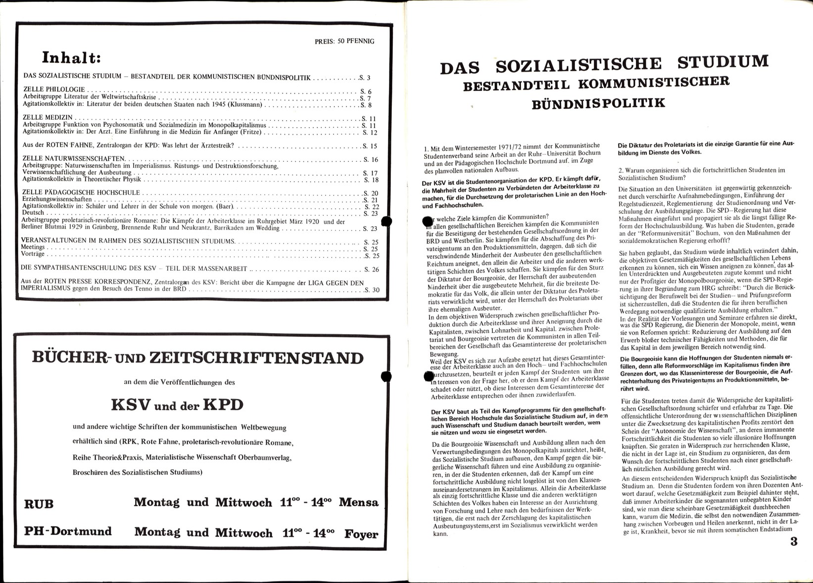 BO_DO_KSV_1971_Programm_Sozialistisches_Studium_02