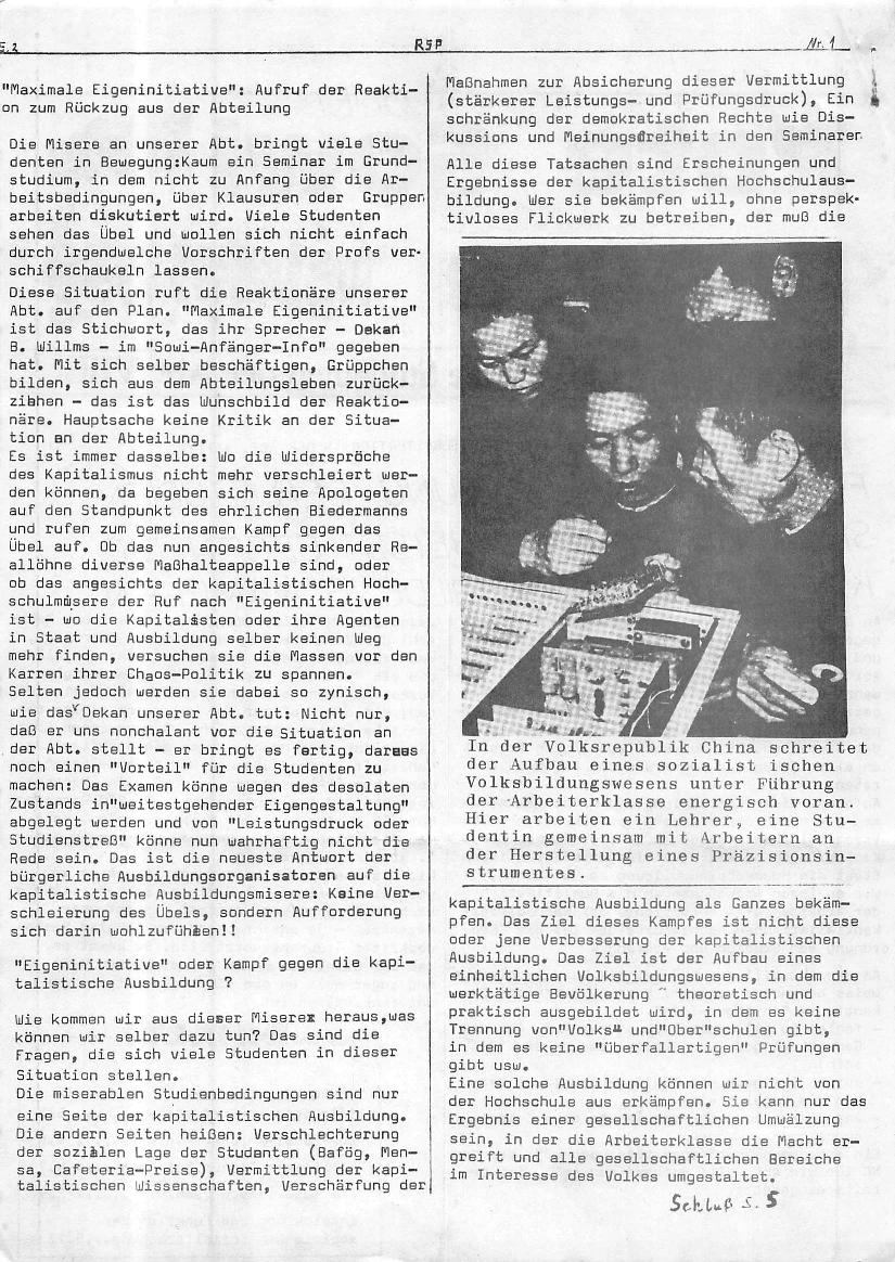 Bochum_KHI_RSP_19731105_02