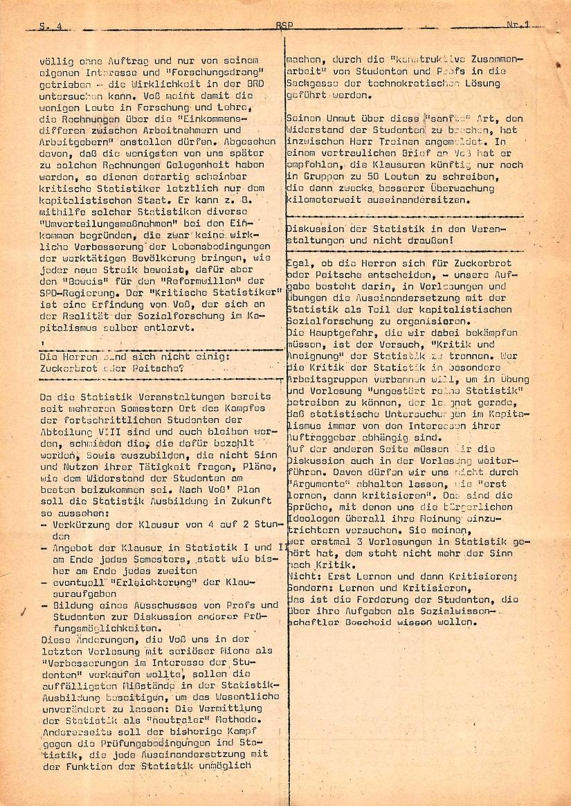 Bochum_KHI_RSP_19731105_04